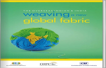 Weaving a new global fabric