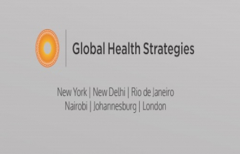 India_ The World's Pharmacy Expands Its Reach in Global Health